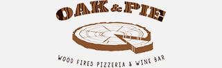 oak & pie