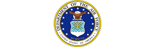 US Dept of Air Force