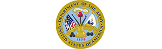 US Dept of Army