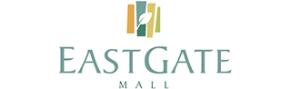 east gate mall