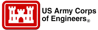 US Army of Engineers